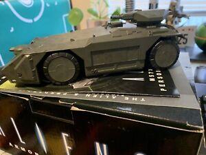Aliens & Predator Collection Eaglemoss APC M577 Armored Personnel Carrier