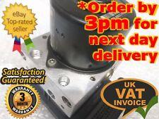 Mini One / Cooper / S R50 R53 ABS Pump 6757062 6 757 062 6757063 10.0206-0010.4