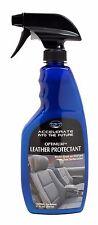Optimum Leather Protectant 17 oz.