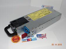 684532-B21 684529-001 HP 1500W COMMON SLOT PLATINUM PLUS HOT PLUG PSU-704604-001