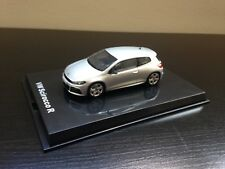 VW Scirocco R - 1/43 scale - Provence Moulage