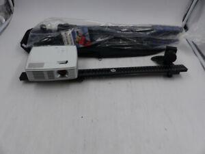 HP 911005-002 PRO S2 3D STRUCTURED LIGHT SCANNER PRO S2 KIT