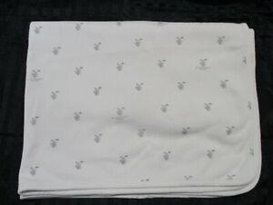 Burberry Baby Blanket ----S20