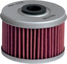 K&N Replacement Atv Oil Filter Kn-113