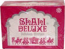 1 Box 24 Pouches Shahi Deluxe Supari Mouth Freshner Betel Nuts USA SELLER