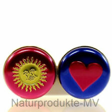(43,63 EUR/100 ml) Lippenbalsam Honig (8ml)