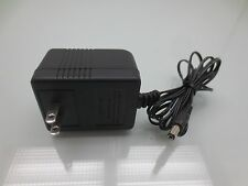 LINKSYS AD 12/1C, MKD-48121000 12V DC 1000mA POWER ADAPTER for Wireless Router