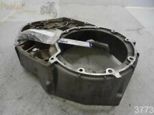87 BMW K100RS K100 RS ENGINE CLUTCH COVER