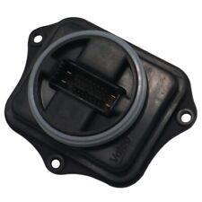 NEW 3D0941329B For Valeo AHL AFS Cornering VW Audi Ballast D1S Headlights Module