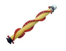 """12.25"""" Oreck XL21 Platinum Vacuum Cleaner Roller Brush Beater Anti Micro Mold"""