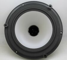 """Tannoy Revolution XT 8F,Dual Concentric & 8"""" mid/bass drivers, PAIR, NEW"""
