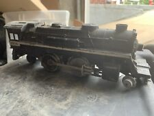 Lionel 8904 Stream Engine Ok Shape And Runs