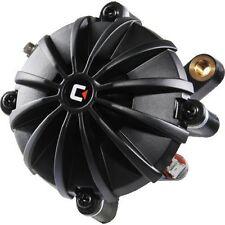 CELESTION cdx1-1430 pa corne Pilote 100 Watt