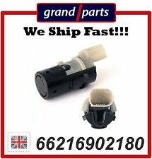 Parking Sensor 316 318 320 323 325 328 330 also Diesel 66216902180  66218380318