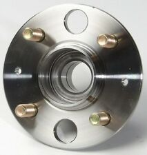 513105 Approved Performance - Rear Premium Performance Wheel Hub Bearing