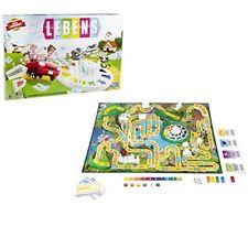Hasbro Spiel Des Lebens # 61052496