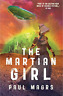 MAGRS, PAUL-MARTIAN GIRL, THE BOOK NUOVO