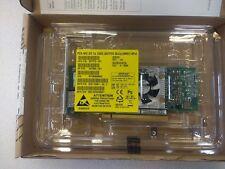 HPE Sps-Pca Nic G3 1p 100G QSFP28 QLCcLOM851 847905-001 847379-001