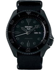 Seiko 5 Gents Automatic Divers Style Sports Watch SRPD79K1 NEW