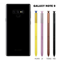 Original Stylus S Pen For Samsung Galaxy Note 9, Note 8, Note 5, Note4 Cellphone