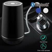 Portable Wireless Bluetooth Stereo Music Waterproof Speaker for iPhone/Samsung