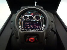 NEW!! CASIO G-SHOCK X EMINEM SHADY GD-X6900MNM-1ER SPECIAL 30TH ANNIVERSARY EDT