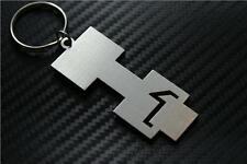 für H1 Schlüsselanhänger Schlüsselring porte-clés Hummer Basis Humvee Limited