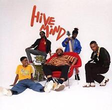 El Internet-Hive Mind (Nuevo 2 Vinilo Lp)