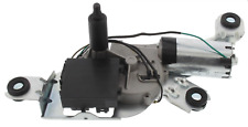 For BMW X3 E83 2003-12/2011 New Top Quality Rear Wiper Motor