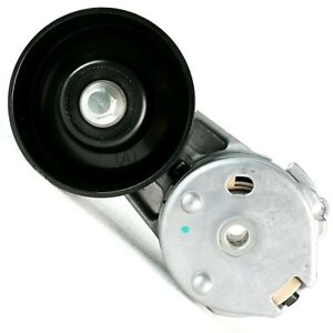 OE Belt Tensioner Assembly for 2008-2010 Ford F-250/350/450/550 Super Duty 39052