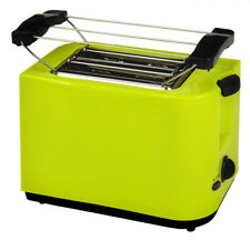 Efbe TO 5000 L Toaster