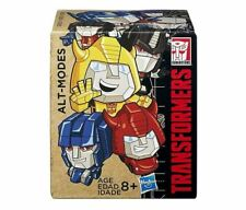 Transformers Generations Alt-Modes Series 1 Collection 1 Blind Box
