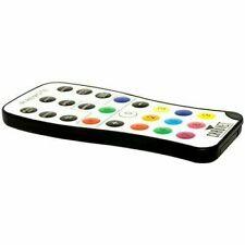 Chauvet DJ IRC6 DJ Effect Lighting Remote Control