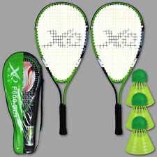 15x LiNing Naturfederball A+60E 77 Speed Federball Badminton Bälle Federbälle Weitere Ballsportarten