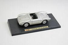 Maisto Auto-& Verkehrsmodelle mit Pkw-Fahrzeugtyp für Porsche