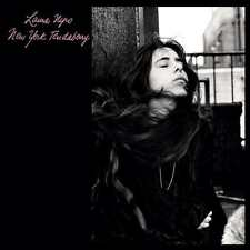 LAURA NYRO : NEW YORK TENDABERRY (Remastered)  (CD) sealed
