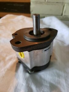 PGP505A0030CJ1H1ND3D2B1B1 Parker Hydraulic Motor NEW!