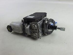 1037123-00-B Brake Servo Tesla Model S (5YJS) 85D AWD 310 Kw 421 HP