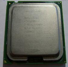 Intel Pentium 4 550, Socket 775, fsb 800, 3,4 GHz, l2 1mb, sl7j8, bx80547pg3400e