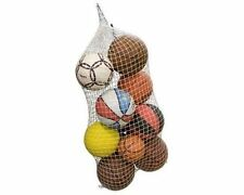Lifetime Heavy Duty Mesh Sports Ball Bag (Quantity 2 (2 packages)