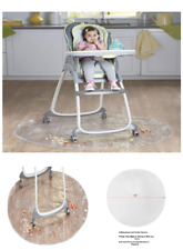 Baby High Chairs For Sale In Stock Ebay