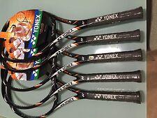 Yonex Ezone XI 98 new in plastic nick krygios actual mold ana ivanovic see !