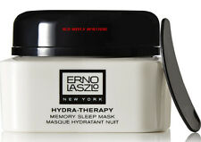 Erno Laszlo Hydra Therapy Memory Sleep Mask Ultra Hydrating 1.35 oz  SEALED