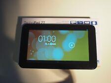 TechniSat TechniPad 7T (8gb)