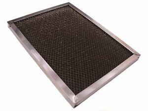 Air Filter for Kenworth Peterbilt 525507BSM GD11800 78R5420