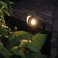 Techmar Focus Verona 12V 3W LED Garden Spotlight