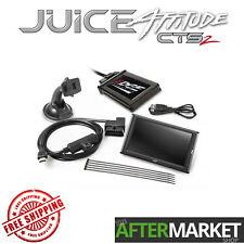 Edge Juice W/Attitude CTS2 Tuner For 2003-2004 Dodge Ram 2500 3500 5.9L Cummins