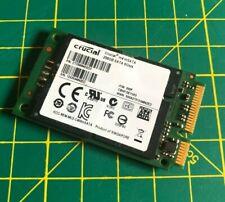 Crucial m4 mSATA 256GB SATA 6Gb/s