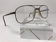 Woolrich Eyeglasses 7765 54-16-140 Pink Pilot Y911