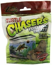 New listing Zilla Turtle Chasers Shrimp Treats